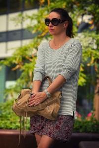 Cécile Blog  (43 sur 43)